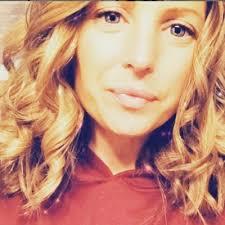 Melanie Peters (@MelaniedPeters) | Twitter