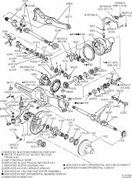 I have a 1996 f250 7 3l 4x4 this is on the front axle i need to rh justanswer ford f 250 front end parts diagram ford f 150 front end diagram