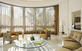 Curtains  Windows Red Valances For Windows Designs 25 Best Ideas Cute Curtains For Living Room