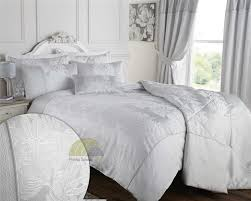 Luxury Woven Jacquard Quilt Duvet Cover Bedding Bed Linen Sets ... & Luxury-Woven-Jacquard-Quilt-Duvet-Cover-Bedding-Bed- Adamdwight.com