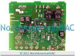carrier control board. carrier bryant control board pcb1201-2a ceso110057-00. image 1 3