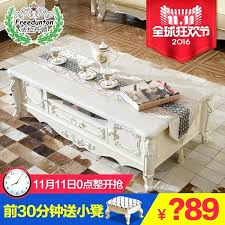 simple marble coffee table cabinet combination of french countryside small apartment target benton