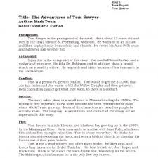 interview essays cover letter example essay report example essay report