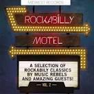 Rockabilly Motel, Vol. 2