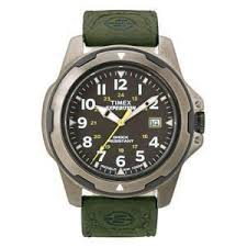 timex expedition men s watch t49271 men watches homeshop18 timex expedition men s watch t49271