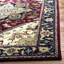 rug san antonio area rugs oriental cleaning rug san antonio