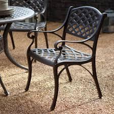 aluminum patio chairs. Cast Aluminum Patio Furniture Clearance Beautiful Impressive On Chairs Retro Metal