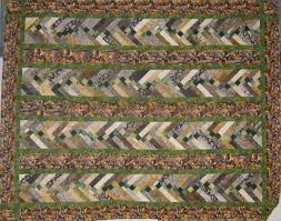 Camo Quilt & Attached Images Adamdwight.com