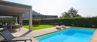 patio design ideas for pools owners