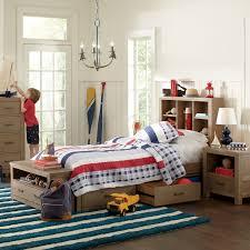 Kids bed Portable Kids Bedroom Sets Birch Lane Kids Bedroom Furniture Birch Lane