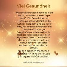 Nicolesunitsch Nicole Sunitsch Gedichte Sprüche Weisheiten