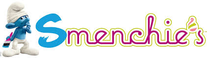 menchie s to get smurfed this summer in celebration of columbia full size