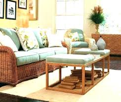 sunroom wicker furniture. Sunroom Furniture Ideas Wicker  Design Sunroom Wicker Furniture O