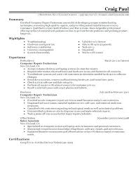 Millwright Resume Cover Letter Best of Millwright Resume Andaleco