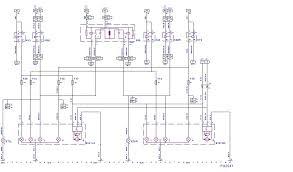 proton wira wiring diagram pdf proton image wiring skoda pickup wiring diagram skoda auto wiring diagram schematic on proton wira wiring diagram pdf