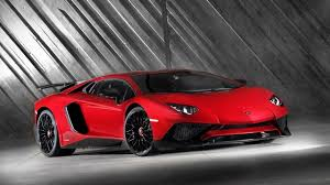 sports cars lamborghini 2015. Parmi For Sports Cars Lamborghini 2015