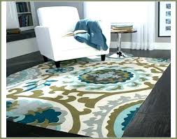 kitchen area rugs rugged ideal rug and red sink mats purple aqua threshold target corner