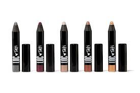 birchbox launches its own make up brand jpg