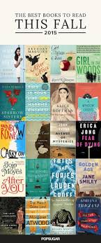 29 new books you ll want to read this fall