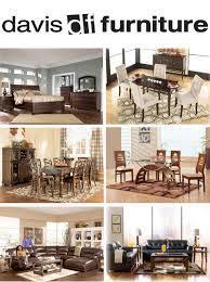 Brooks Furniture Albany Ga