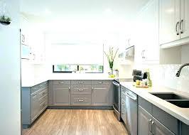 benjamin moore light pewter kitchen revere pewter kitchen revere pewter revere pewter bathroom revere pewter kitchen