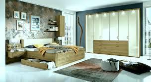 Schlafzimmer Komplett Günstig Auf Raten Haus Ideen Schön Von Gunstig