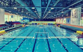 FileOlympic swimming pool Tbilisijpg Wikimedia Commons