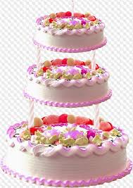 Collection Of Birthday Cake Png Transparent 25 Images In Collection