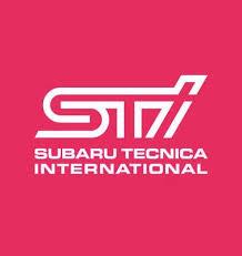 subaru tecnica international logo. Fine Logo SUBARU TECNICA INTERNATIONAL Shared A Link And Subaru Tecnica International Logo