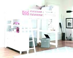 bunk bed with desk ikea. Over Bed Desk Ikea With Underneath Bunk Beds Kids Loft Crib Lake House Murphy H