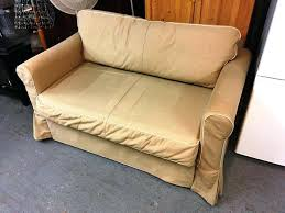 leather sofa covers ready made uk for winter ikea