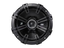 car tweeters and mid range speakers kicker acirc reg  ds series
