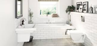 Bathroom Suites Manchester Luxury Bathroom Suites Bathroom Sets Victoriaplumcom