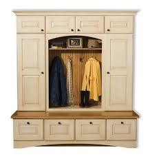 entry furniture cabinets. dura supreme entryway boot bench and mudroom locker cabinetry entry furniture cabinets