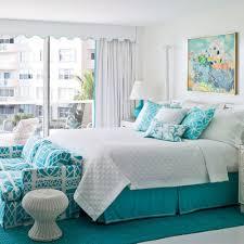 Bright Bedroom Ideas Home Design