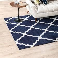 8 x10 area rugs trellis rug x 10 canada