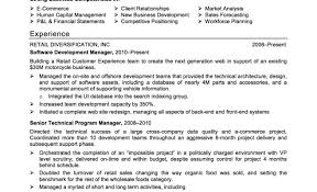 Indeed Resume Example Resume Resume Search Delightful Indeed Resume Search Api 87