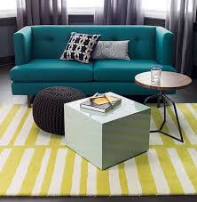 Peacock Color Living Room Blue Living Room Furniture Zampco 1000 Ideas About Couches In Sofa