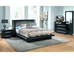 black lacquer bedroom furniture – stopforeclosure.co