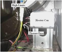 whirlpool gas dryer wiring diagram unique whirlpool electric dryer related post