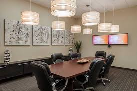 office conference room. Conference Rooms Office Conference Room