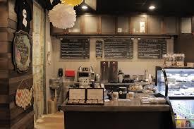 Re:defined Coffee House 2015  220 N. Main St, Grapevine TX 76051  Tel:  817-488-2828