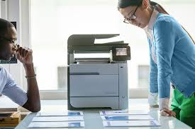 office in the home. Best Color Laser Printers For The Home And Office In 2017
