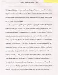 high school sample argumentative essay high school high school  high school 7 persuasive essay samples for high school address example sample argumentative essay high
