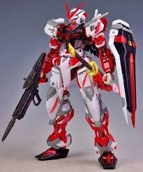 daban 8812 astray red frame kai