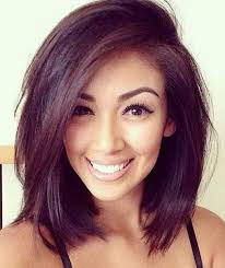 Best Medium Length Hairstyle best medium length hairstyles youll fall in love with medium 2014 by stevesalt.us