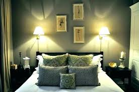 wall sconce for bedroom plug in wall mounted light fixtures plug in wall sconce bedroom wall