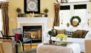 country decorating ideas for living rooms. Modern Country Decorating Ideas For Living Rooms Of Fine Room Yt The R