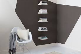 office file racks designs. Contemporary Designs Storage Ideas To Office File Racks Designs L