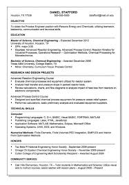 Energy Conservation Engineer Sample Resume Energy Conservation Engineer Sample Resume 100 Resumes Chemical 2